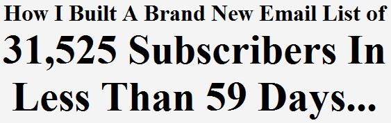 [Image: Headline1.png]
